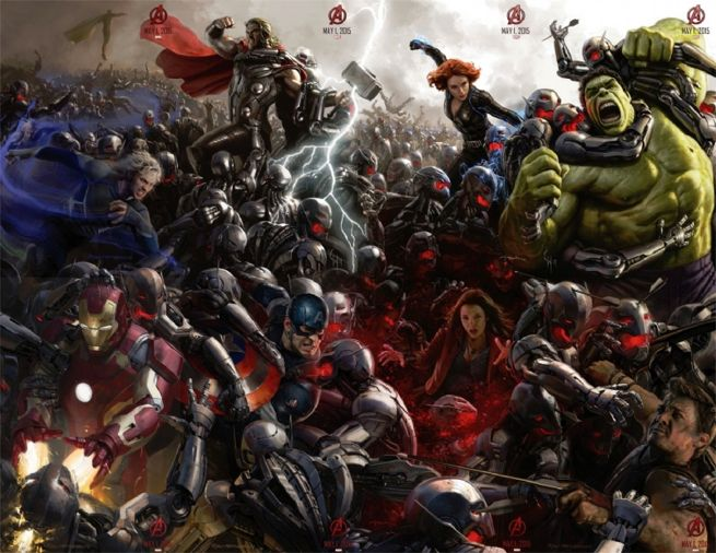 avengers-age-of-ultron-footage