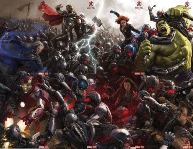 avengers-age-of-ultron-full-poster