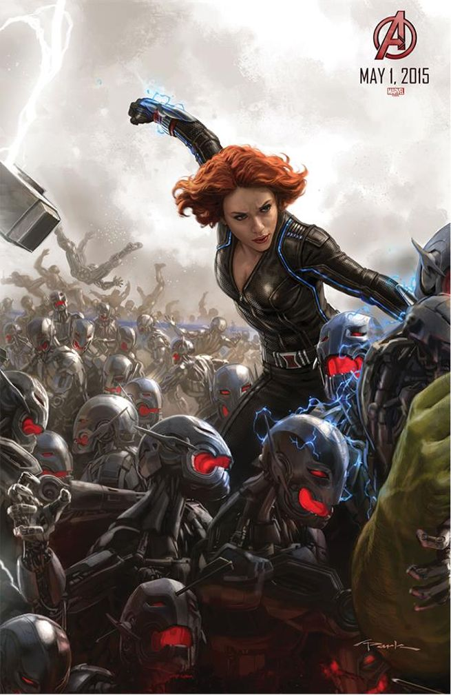 avengers-black-widow