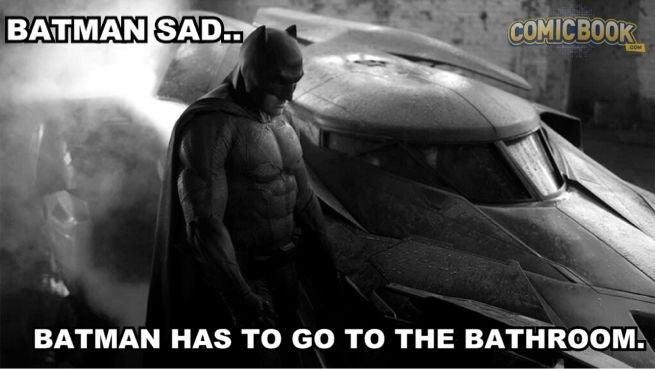 batman-bathroom