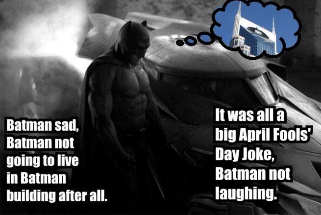 batman-building-2