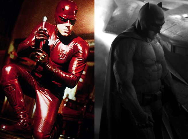 ben-afflleck-daredevil-batman
