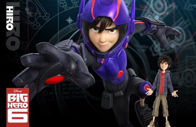 big-hero-6-character-rollout-hiro