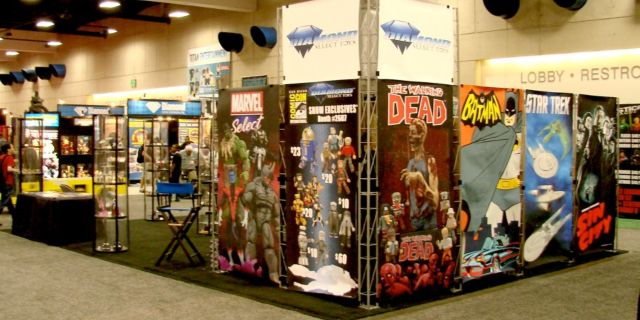 Booth2013