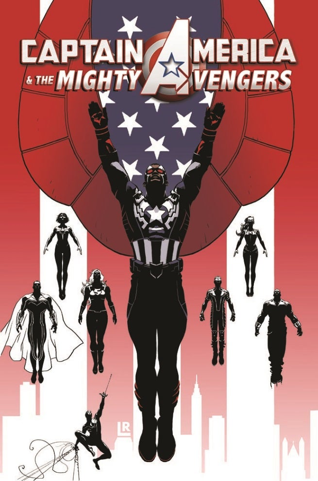 captain-america-and-the-mighty-avengers-luke-ross-cover-103640