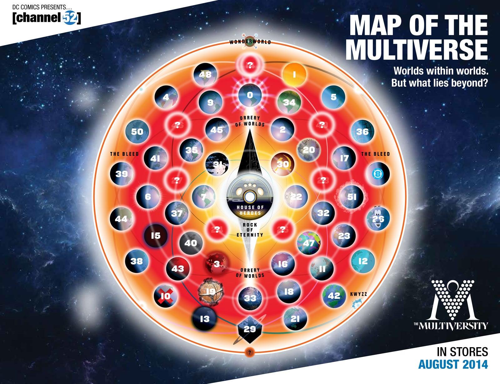 Channel-52-Multiversity-503e0