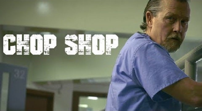 chop-shop