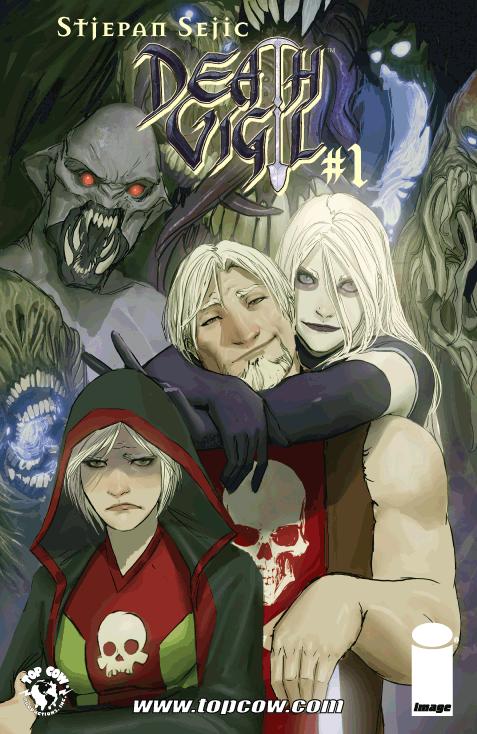 DeathVigil 01-1