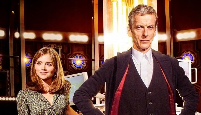 doctor-who-101591