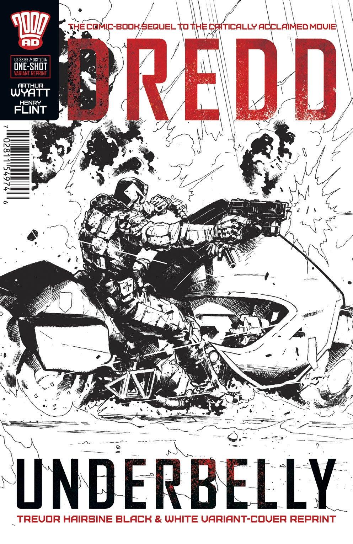Dredd02