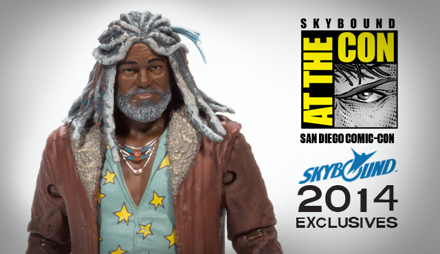 Feat-ExclusivesSDCC2