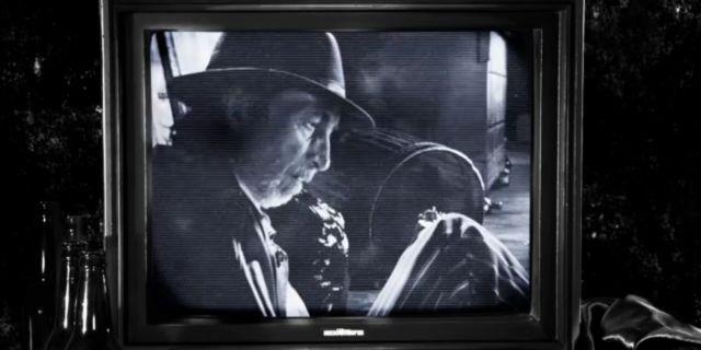 Frank-Miller-Sin-City-Cameo