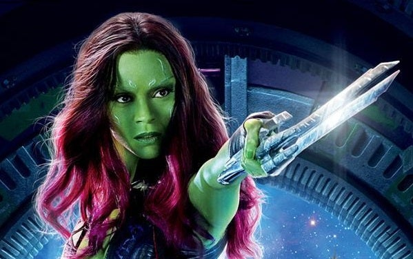 guardians-of-the-galaxy-gamora-101682