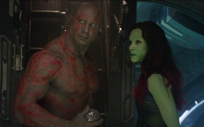 guardians-of-the-galaxy-movie-screenshot-drax-and-gamora