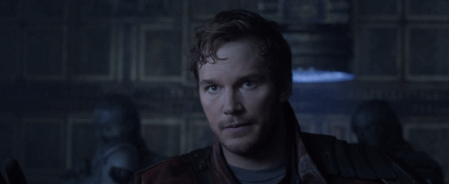 guardians-of-the-galaxy-teaser-trailer-17