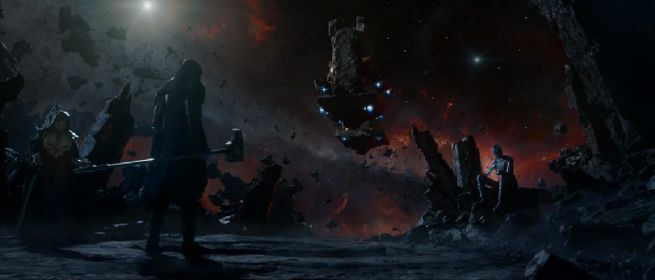 guardians-of-the-galaxy-thanos-chair