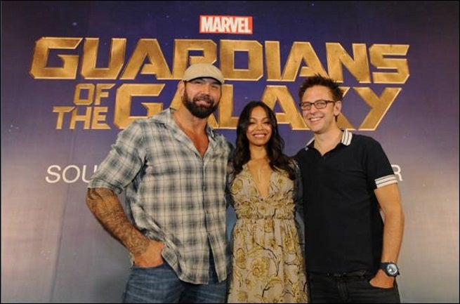 guaridans of the galaxy southeats asia press tour (2)