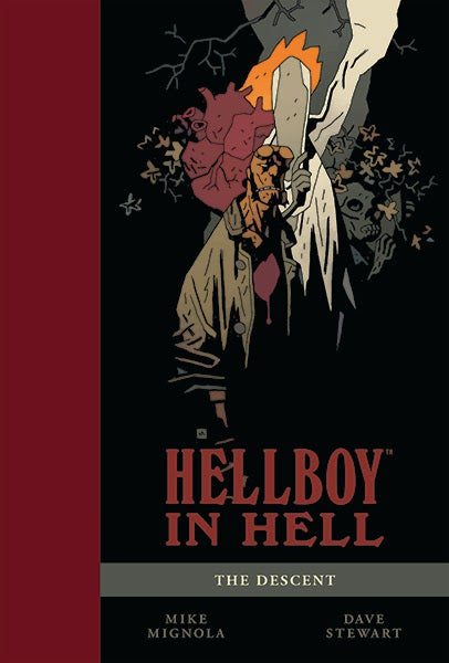 hellboy-in-hell