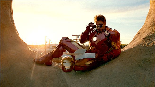 iron-man-4-robert-downey-jr