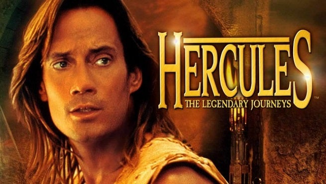kevin sorbo hercules