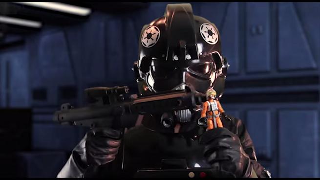 kill-some-rebels
