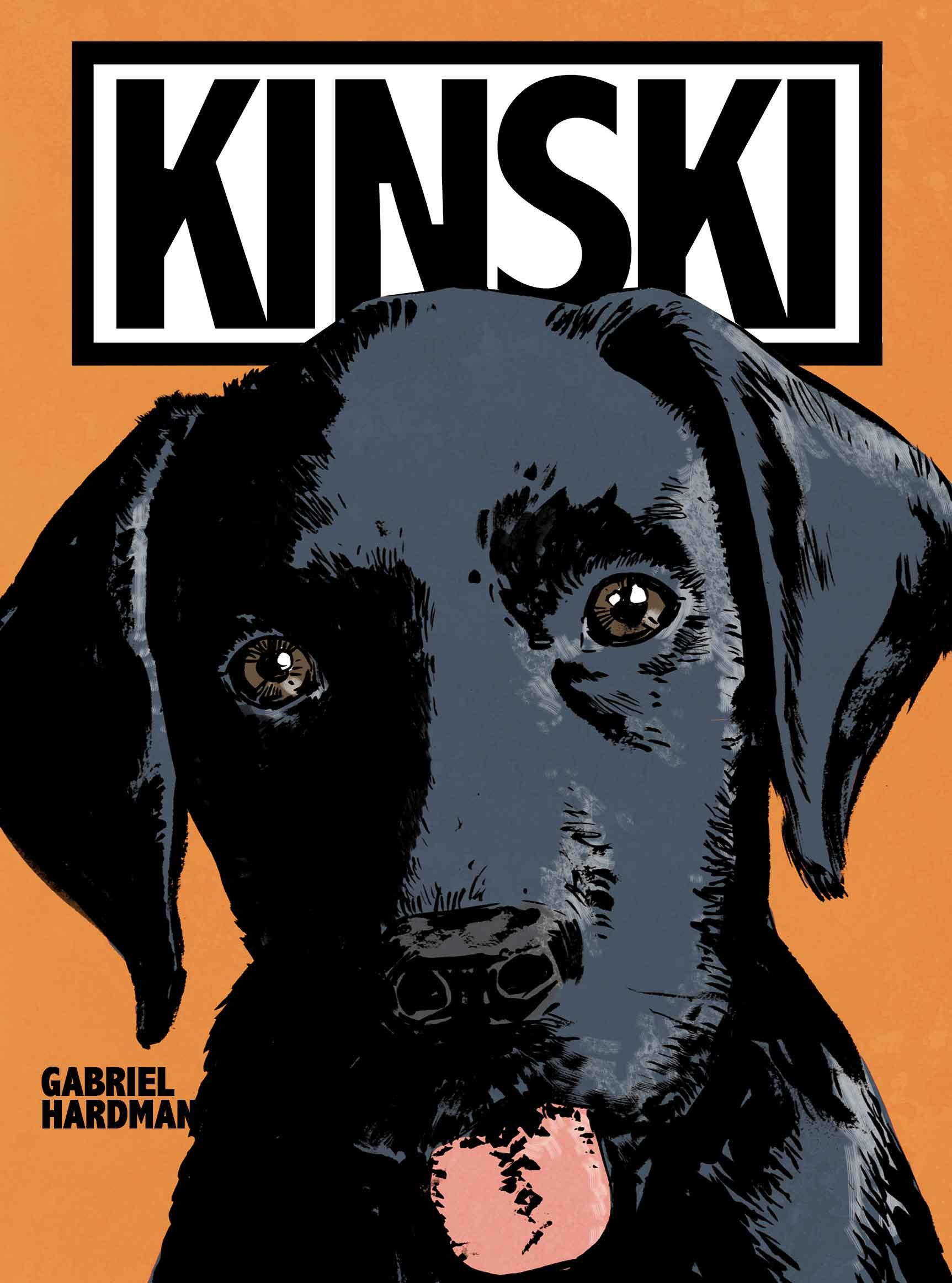 Kinski 01-1