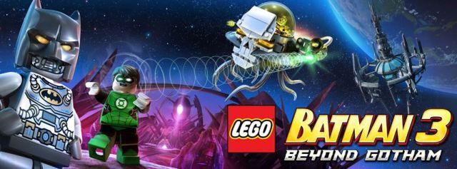 lego-batman-3-header
