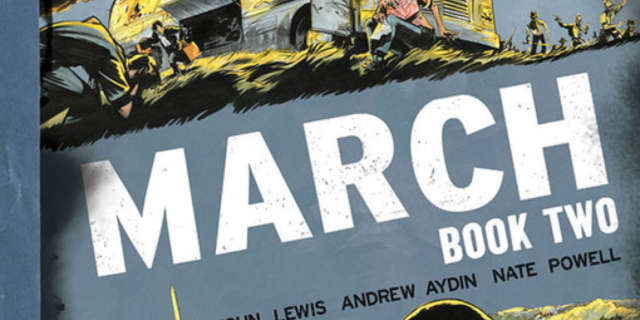 march book two 100dpi lg