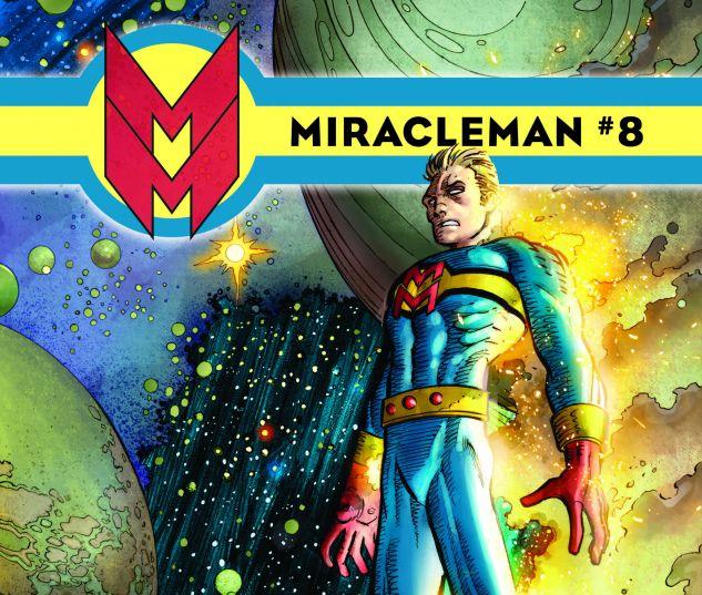 miracleman-8