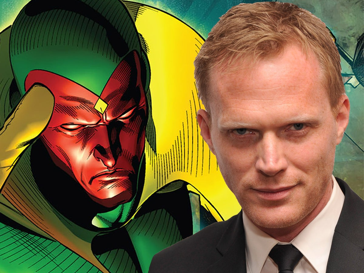 paul-bettany-cast-as-android-vision-in-avengers-age-of-ultron