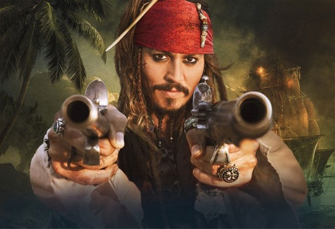 pirates-of-the-carribean-5