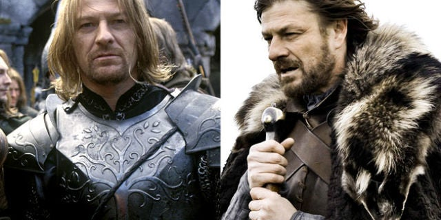 sean-bean-lord-of-the-rings-game-of-thrones