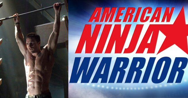 stephen-amell-american-ninja-warrior