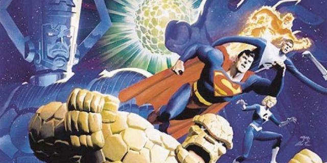 SupermanFF