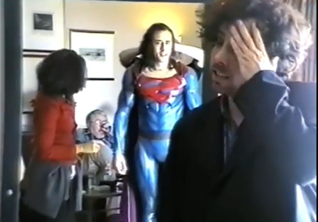 the-death-of-superman-lives-trailer