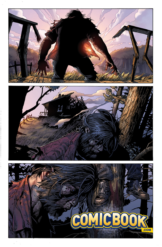 the-death-of-wolverine-page-002