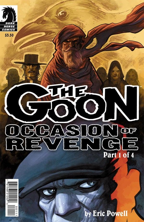 the-goon-occasion-of-revenge
