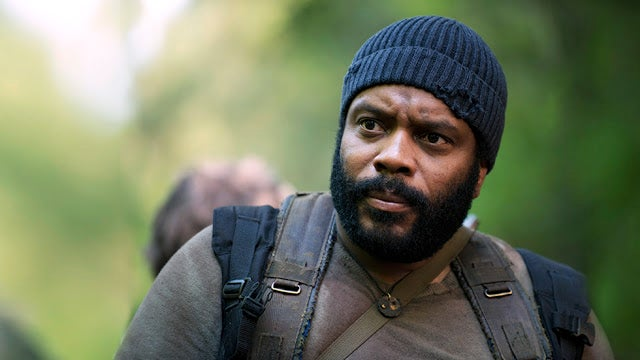 the-walking-dead-tyreese-season-5