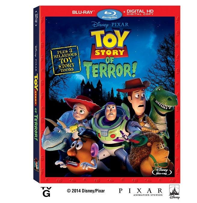 ToyStoryOfTerrorBluray copy