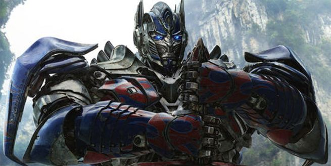 transformers-age-of-extinction-box-office