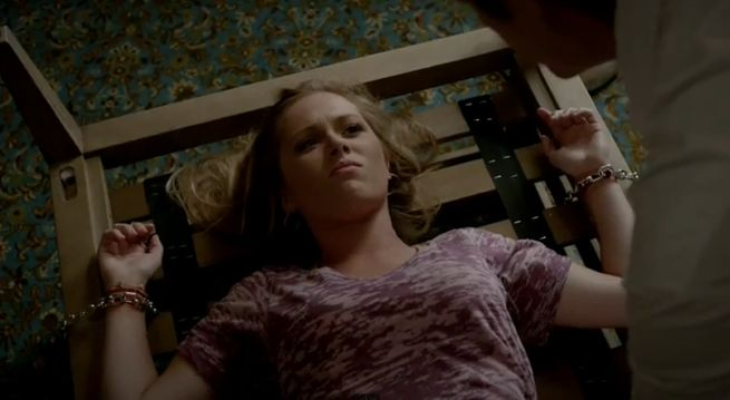 true-blood-may-be-the-last-time