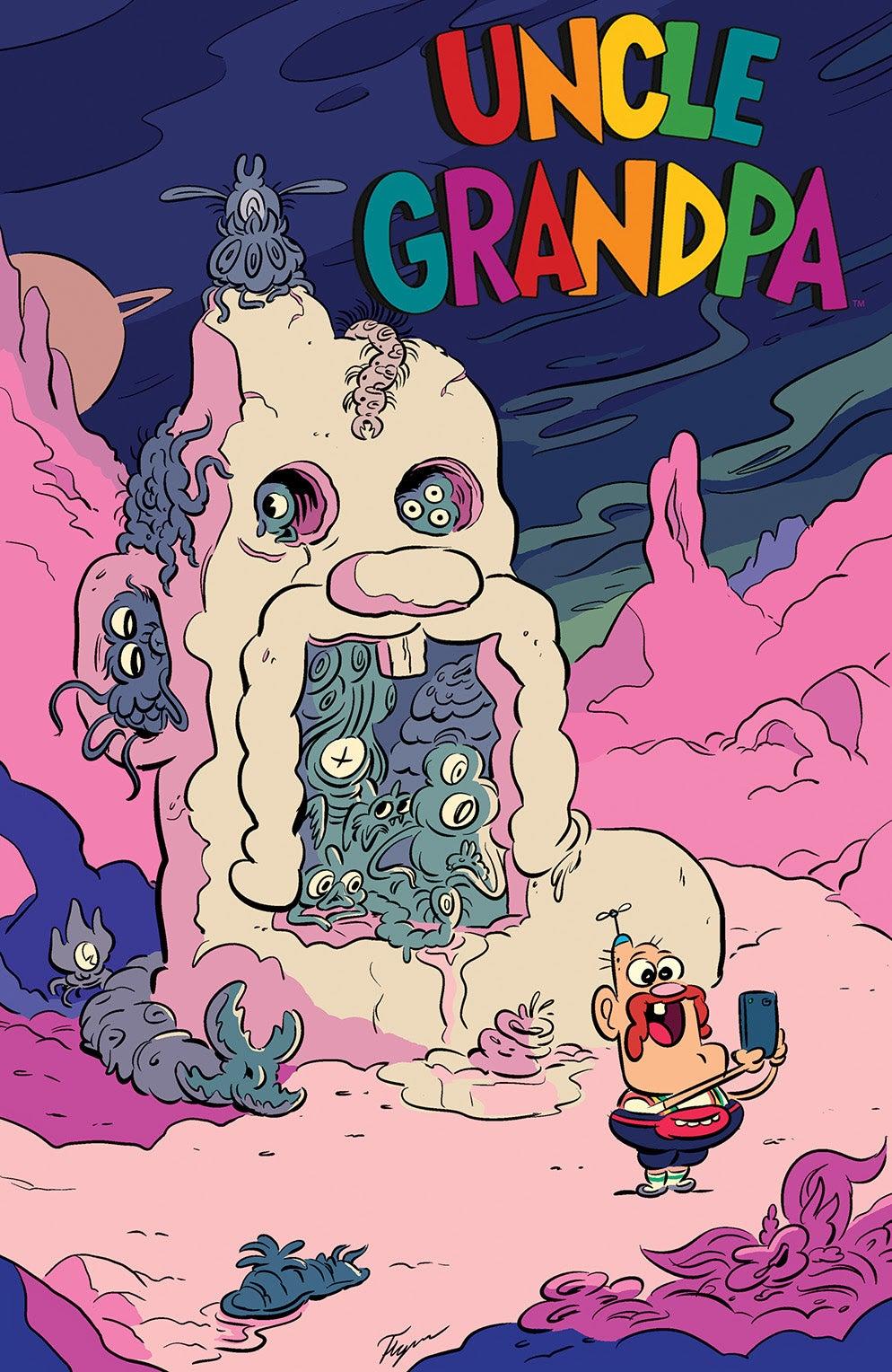 uncle-grandpa
