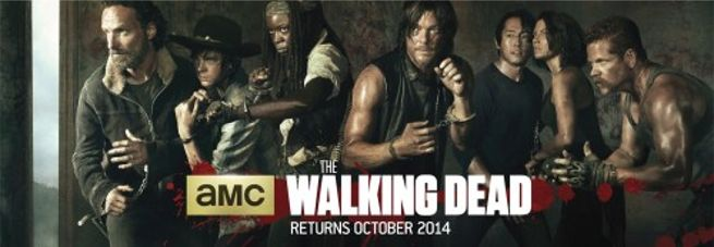walking-dead-season-5-comic-con-poster