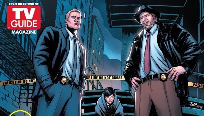 WB-TVGM 2014 Cover D2 Gotham top