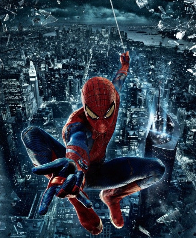 Is Sony Rebooting Spider-Man Again In 2018?