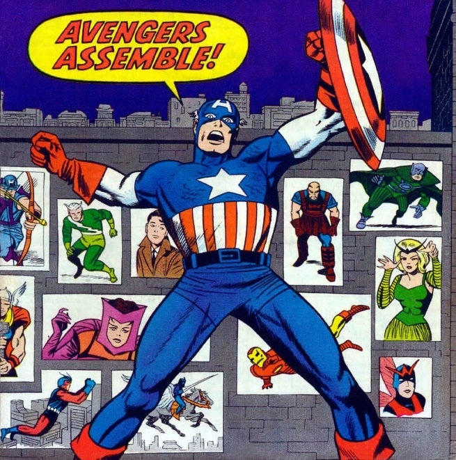 avengers-16-cover-by-jack-kirby1