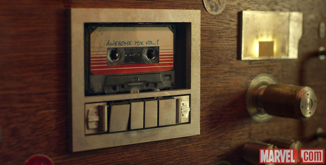 awesome-mix-vol-1-guardians-of-the-galaxy