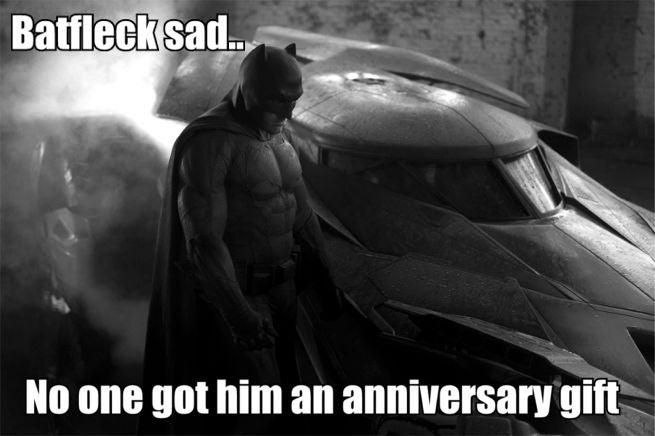 batfleck-anniversary