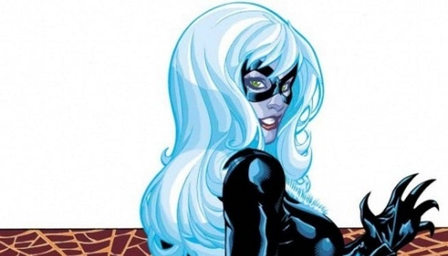 Amazing Spider-Man Female Superhero Spinoff: Five Possibilities