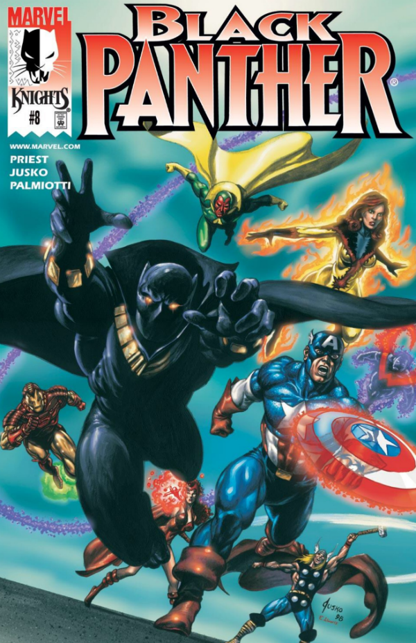 Black-Panther-8-cover
